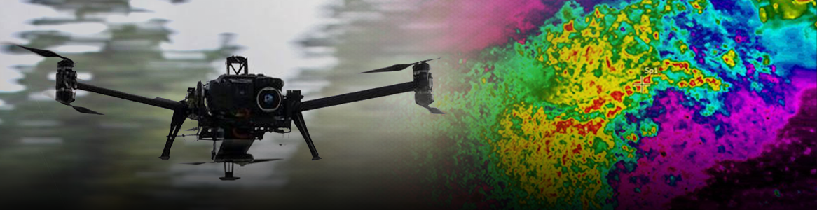 Drone-banner1