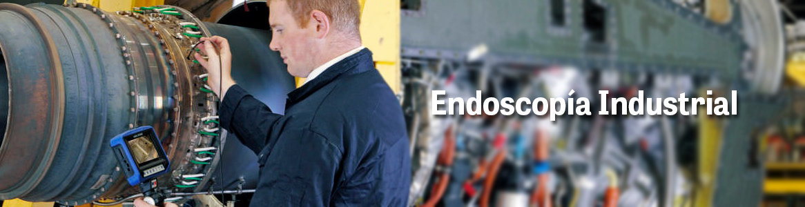 banner-endoscopia-industrial