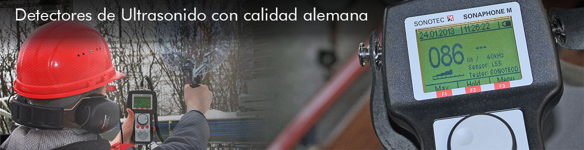 banner-ultrasonido